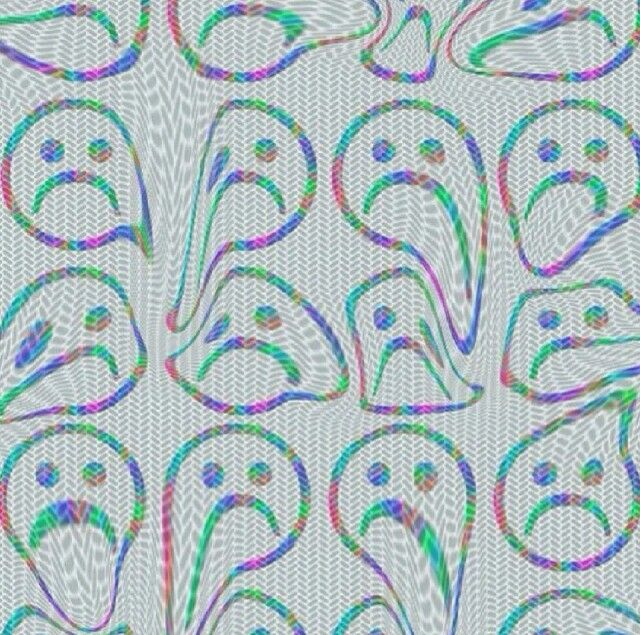 soft grunge wallpaper tumblr hipster - photo #36