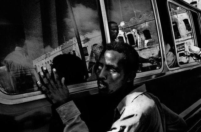 © Alex Majoli. Find more about Alex Majoli's work at http://fotografiaitaliana.wordpress.com/2013/04/20/alex-majoli/