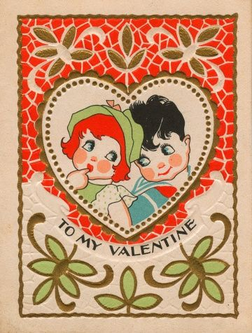 Como cada año, el próximo 14 de Febrero se celebra el día de los enamorados. Los mejores detalles para regalar y disfrutar al máximo con la persona amada. http://www.alotroladodelcristal.com/2014/02/san-valentin-ideas-para-regalar-el-dia.html