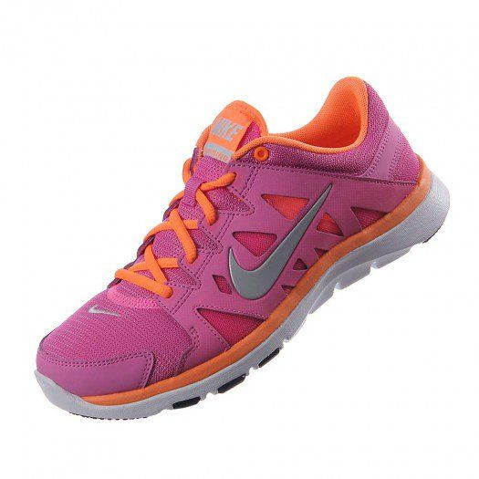Tenis nike para mujer fitsole