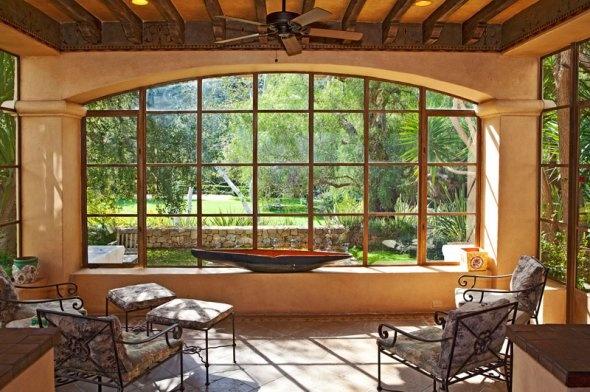 Pinterest  Vacation home rentals, Mediterranean kitchen and Spanish