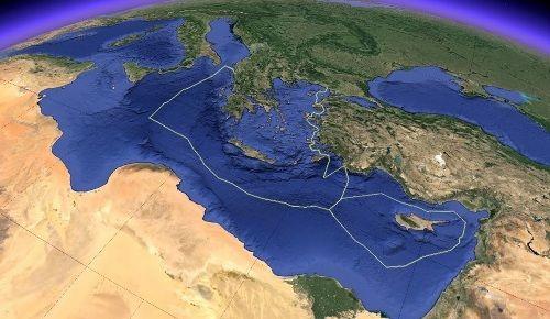 Απόφαση-σταθμός, εθνική δικαίωση για την Ελλάδα, ας το αξιοποιήσει!