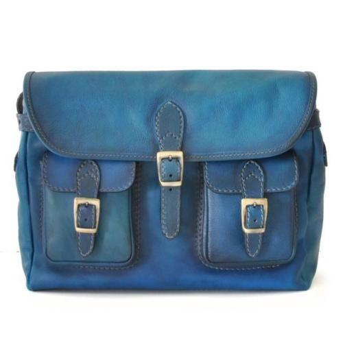 Pratesi borsa uomo donna in pelle postino italian leather women bag messenger | eBay http://www.ebay.it/itm/Pratesi-borsa-uomo-donna-in-pelle-postino-italian-leather-women-bag-messenger-/222092588726
