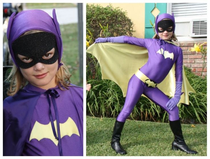 my daughter would totally love this costume, I wonder if I could pull it off as well?