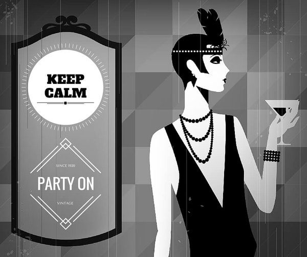 We solve your last minute party planning problems here http://bit.ly/1OWLXUA  #eventprofs