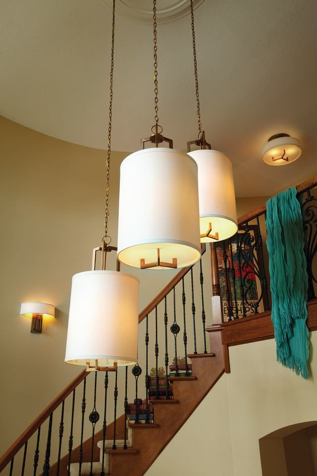Hinkley's Hampton Collection, available at Lighthouse Lighting Nelson, www.nelsonlighting.co.nz « Lighthouse Nelson