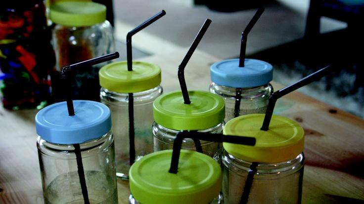 http://vitaya.be/rok-en-rol/cocktail-time# Geen insecten meer in je glas!
