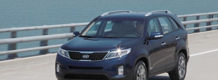 Quand la fameuse marque Coréeen KIA se lance sur le marché des SUV 7 places ça donne une voiture sur la quelle vous pouvez comptez pendant de nombreuses années. En effet, je vous rappel que KIA propose une garantie de 7 ans sur tous ses modèles.  http://voitures7places.com/kia-sorento/
