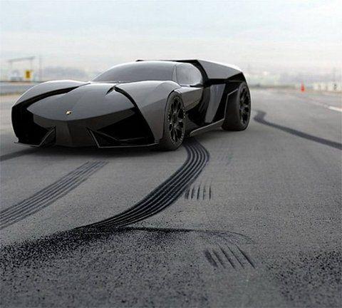 Lamborghini Ankonian ConceptSports Cars, Ankonian Concept, Riding, Lamborghini Ankonian, Concept Cars, Batmobile, Lamborghiniankonian, Black, Dreams Cars