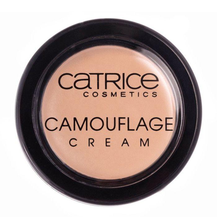 http://iv90-jewellery.blogspot.com/2014/04/recenzja-catrice-camouflage-cream.html