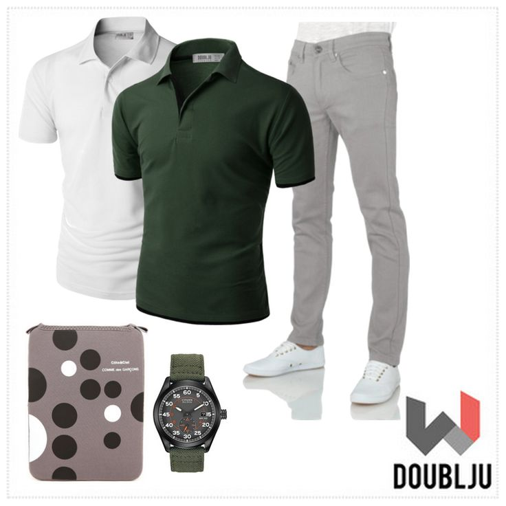 Mens Slim Fit Line Pointed Collar T-Shirt sleeve shirts