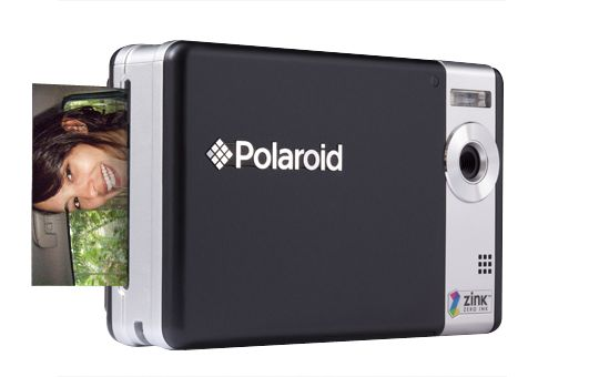 digital polaroid  must have now