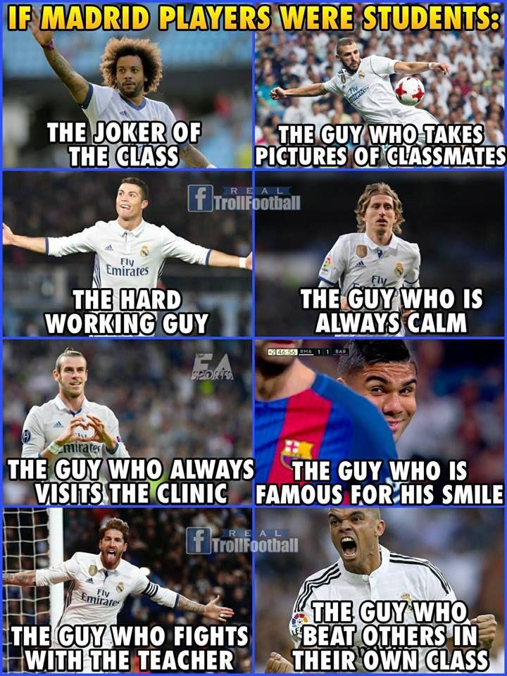Lol Funny Soccer Memes Soccer Memes Soccer Jokes