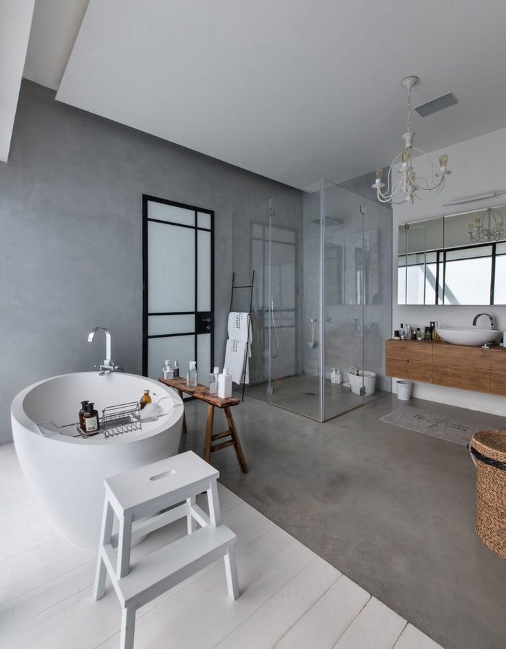image 19 of 38 from gallery of house in tel aviv neuman hayner architects photograph by amit gosher