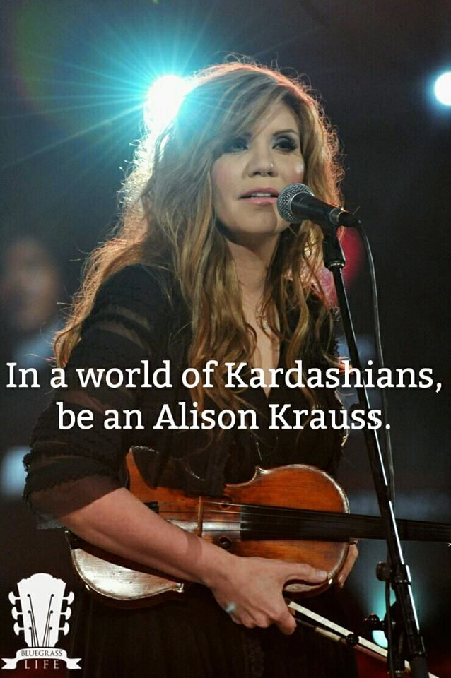 107 best The Best Bluegrass & Country Music images on Pinterest ...