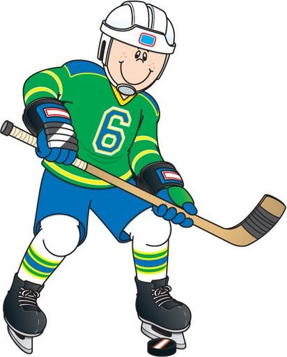 89 best clipart hockey images on pinterest hockey ice hockey and rh pinterest com ice hockey goalie clipart ice hockey player clipart