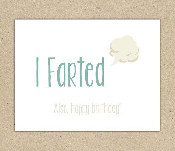 17 best ideas about Happy Birthday Friend – Happy Birthday Card for a Best Friend