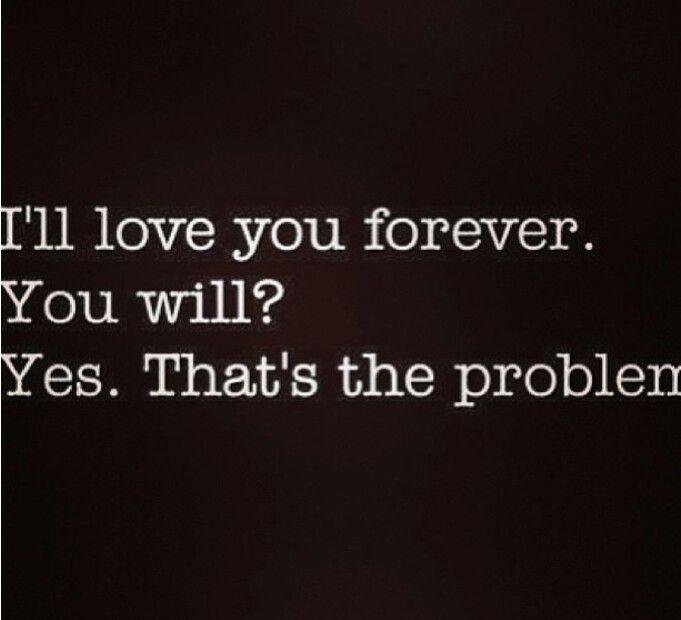 Sad Break Up Quotes: Sad Breakup Quotes Found On