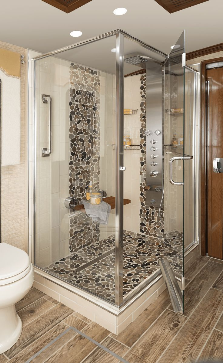 Luxury rv interior - Find This Pin And More On Rv Styles