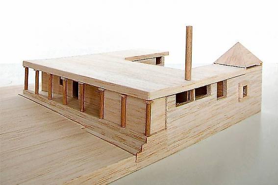 New public sauna coming to Helsinki