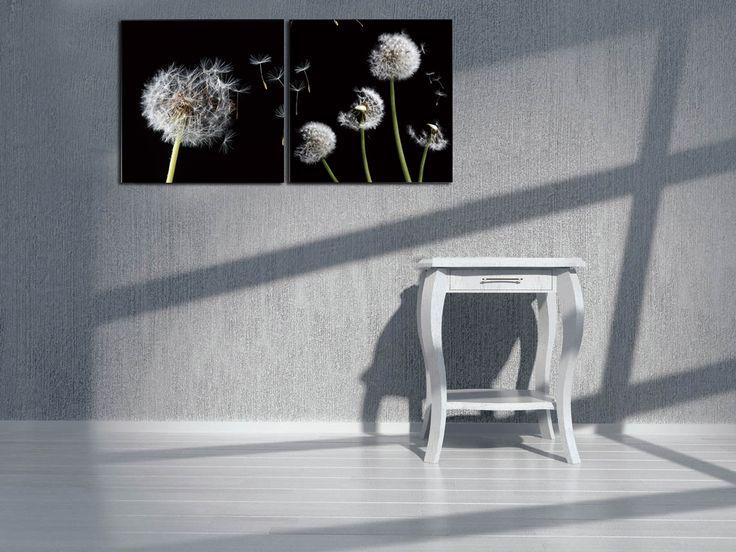 interior design ideas X2FW106  #interiordesign #interior #art #artwork #painting #print #inspiration #beauty #sophistication #design #simplicity