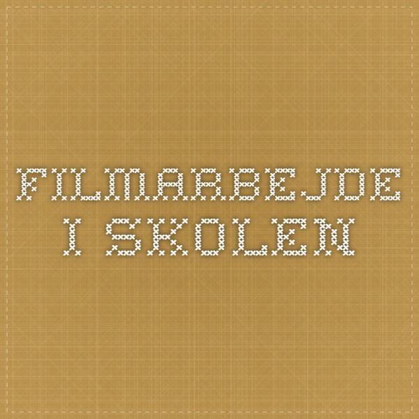 filmarbejde-i-skolen