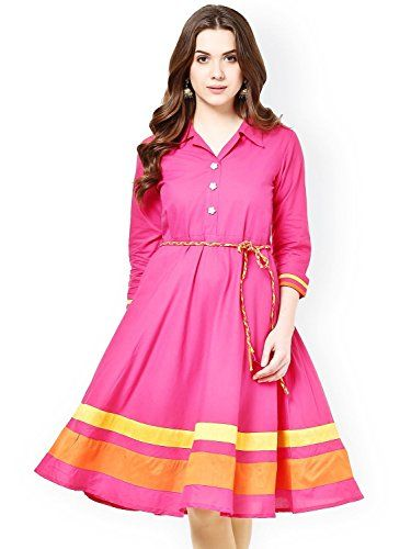 Full Stitched Kurti Occasion: Casual wear,Festive wear Available Size : XL,XXL