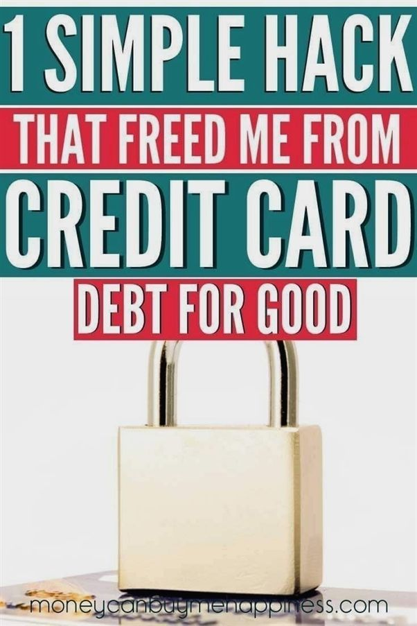 Credit Card Travel Credit Cards For Travel Credit Cards Vs Cash