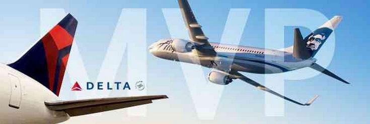 Can an Alaska Airlines Elite Get an Upgrade to First Class on a Delta Award Ticket - http://milestomemories.boardingarea.com/alaska-airlines-elite-first-class-upgrade-delta-award-ticket/