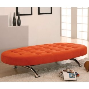 Pinterest the world s catalog of ideas for Capitola convertible chaise
