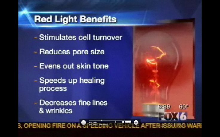 red light therapy la bella tanning lodi ca pinterest. Black Bedroom Furniture Sets. Home Design Ideas