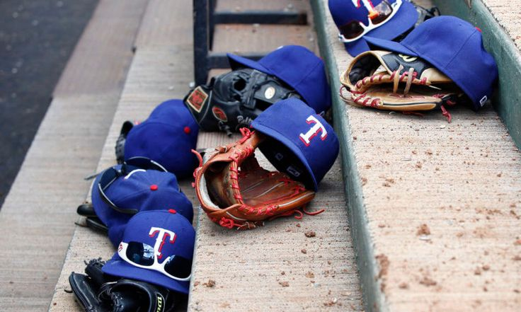 Rangers promote Willie Calhoun = The Texas Rangers announced on Tuesday that the club has promoted second baseman Willie Calhoun to the majors. The team's No. 2 overall prospect, per MLB Pipeline, will be available for.....