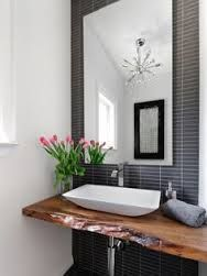 downstairs toilet decoration ideas - Google Search