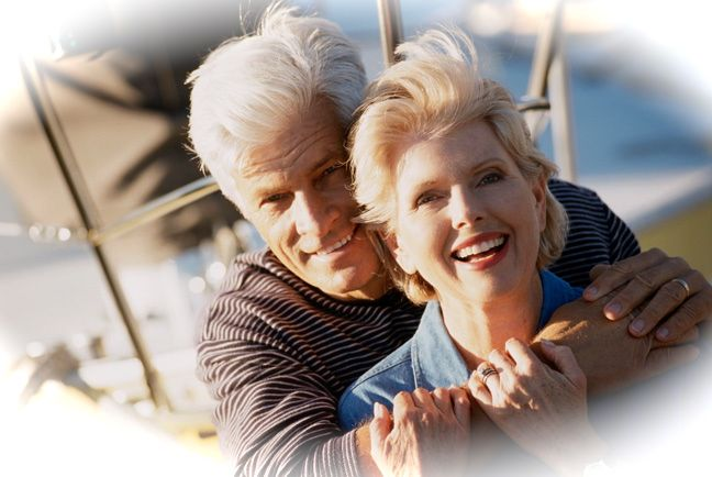Most Reputable Seniors Dating Online Websites In America