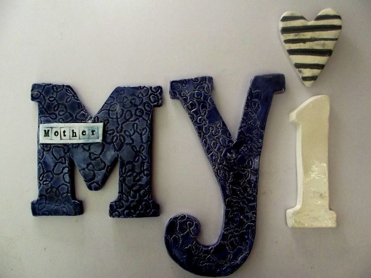 This, made to order. have .lots more letters & numbers - will post Anywhere $5 - $15 a letter dep on size