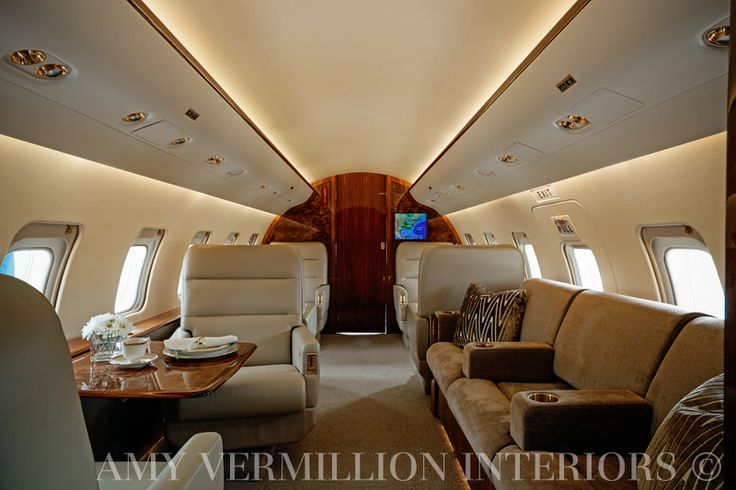 17 Best Images About Private Jets On Pinterest Private Jet Interior Jet Set And Jets