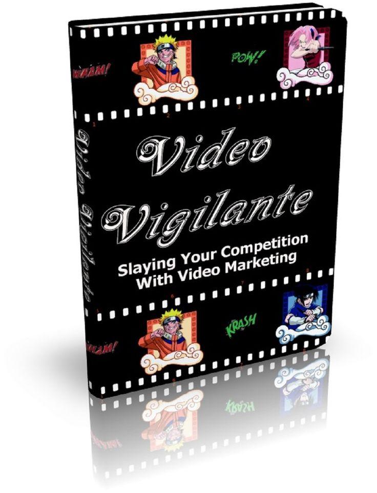 Internet Marketing & Business (Welcome to books2c.com)