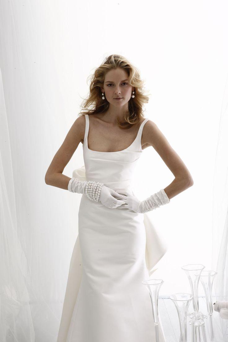Spose di gio front view le spose di gio pinterest for Le spose di gio wedding dress