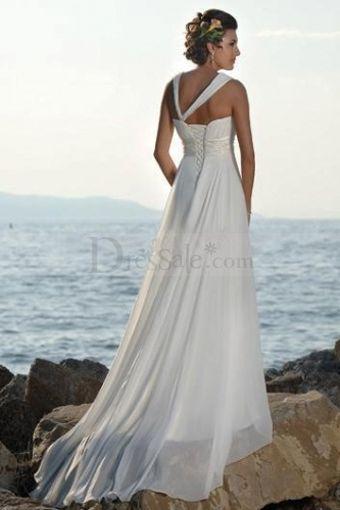 514 best Weddings-Bride-Dress-Budget images on Pinterest | Wedding ...