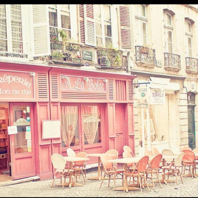 15 best Restaurant images on Pinterest | Bakery shops, Glass display ...