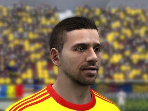 DESCARCA RNGP 14 V.5 - FIFA Next Level Romania