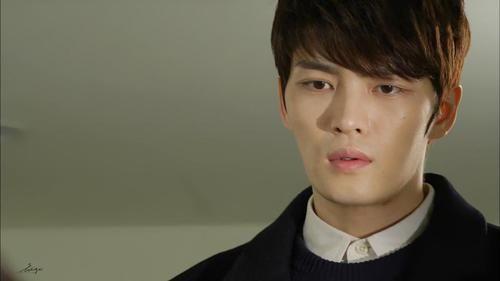 "[HQ CAPS] 17.01.15 Kim Jaejoong in episodul 4 al dramei 'Spy'/ Kim Jaejoong in ""Spy"" Episode 04 | JYJ Romania ✿. ✿"