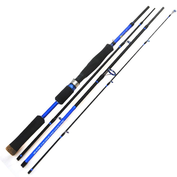 # Cheap Prices Piscifun 2.1/2.4m Lure Rod 4.9/5.4oz Vava De Pesca 4 Section Fishing Rod Carbon Fishing Pole Spinning Rod Carp Fishing Tackle [tEj0zwlL] Black Friday Piscifun 2.1/2.4m Lure Rod 4.9/5.4oz Vava De Pesca 4 Section Fishing Rod Carbon Fishing Pole Spinning Rod Carp Fishing Tackle [WaqiC4W] Cyber Monday [0FvRBE]
