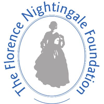 The Florence Nightingale Foundation has a number of categories of scholarship to support your career. Website: http://www.florence-nightingale-foundation.org.uk/content/page/33/