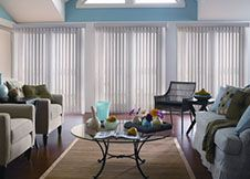 Shade-O-Matic gallery -  Shade-O-Matic gallery - now on sale at www.alleen.com Save 50% unit March 31  #shadeomatic #alleen #shades #customwindowtreatment #windowtreatment