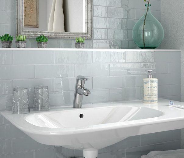 36 besten metro fliesen bilder auf pinterest badezimmer. Black Bedroom Furniture Sets. Home Design Ideas