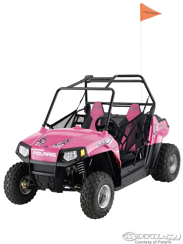 8 best 170 rzr for the kids images on pinterest atvs polaris ranger and atv. Black Bedroom Furniture Sets. Home Design Ideas