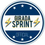GiradaSprint Gruppo