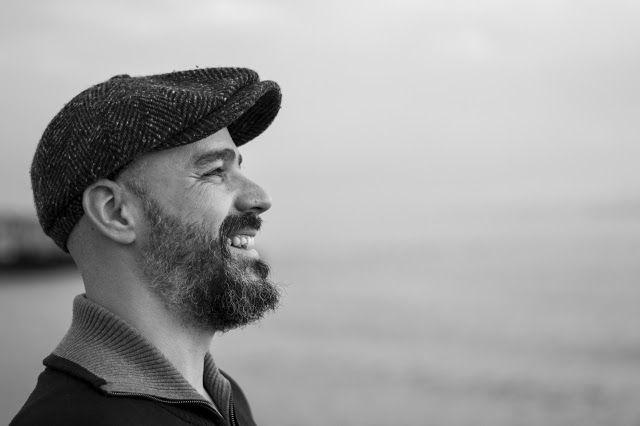 Para Onde Vão os Guarda-Chuvas, de Afonso Cruz http://bicho-das-letras.blogspot.pt/2016/10/para-onde-vao-os-guarda-chuvas-afonso.html #livros #opinião