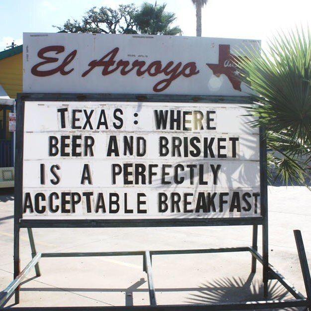 Instagram Texas Humor Texas Country Republic Of Texas